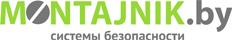 Логотип Монтажник