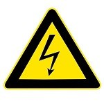 Электрика в офисе под ключ