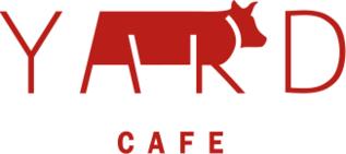 Yard cafe (Ярд кафе)