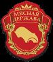 Минский мяокомбинат