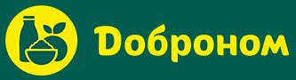 Доброном