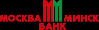 ОАО «Банк Москва-Минск»