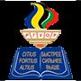 Республиканское государственное училище олимпийского резерва
