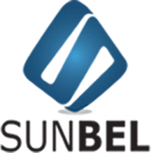 Санбел