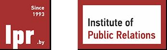 Институт общественных связей