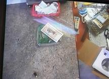 Видеонаблюдение в сети магазинов пива в Борисове