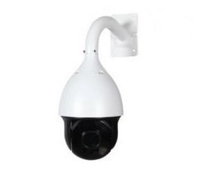 IP камера видеонаблюдения 2 МР LS-IP200PTZ/03