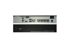 IP видеорегистратор NVR VC-N0404M