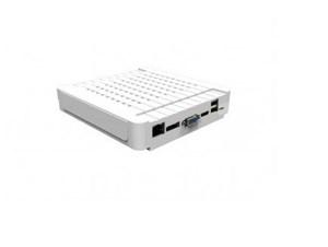 IP видеорегистратор VC-N0016H