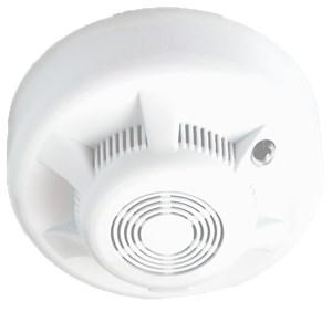 ИП212-5МУ Пожарный дымовой извещатель