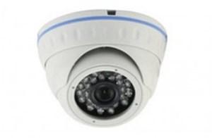 Камера видеонаблюдения LS-AHD13/42