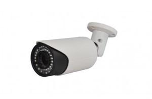 Камера видеонаблюдения VC-AHD13/66