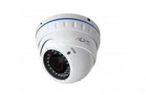 Камера видеонаблюдения VC-AHD20/52
