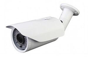 Камера видеонаблюдения VC-AHD20/67