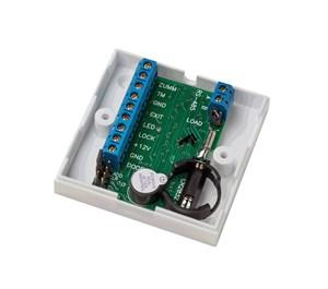 Контроллер Z-5R Net