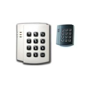 RFID-считыватель Matrix-IV EH Keys
