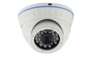 Видеокамера VC-AHD10/42