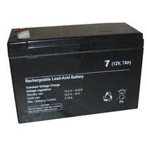 Аккумулятор 12V-1.2 Aч