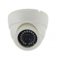IP камера видеонаблюдения 1 МР LS-IP100/40