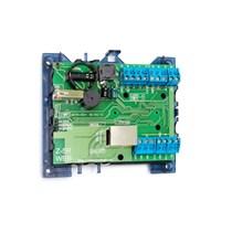 IP-контроллер Z-5R Web