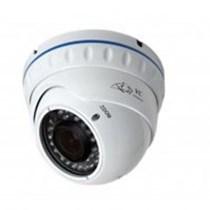 Камера видеонаблюдения LS-AHD13/52