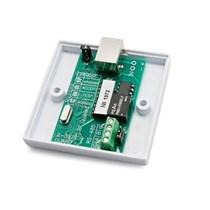 Конвертер Z-397 Guard USB/RS-485