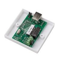 Конвертер Z-397 USB/RS-485/422