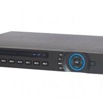 Видеорегистратор VC-AHD0104L (4 канала)